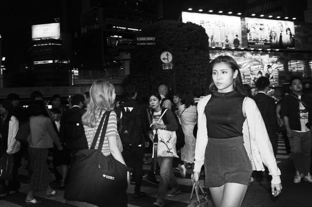 Tokio_2019_1611.jpg