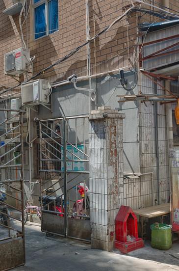 Shenzhen0979.jpg