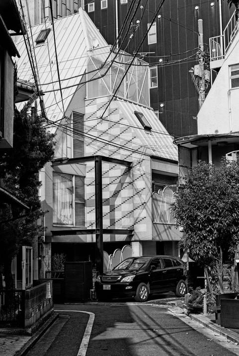 -Tokio_2019_0523SW.jpg
