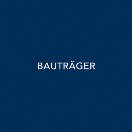 BAUTRÄGER
