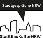 stadtgespraeche_logo.jpg