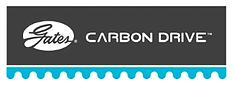 Gates Carbon Drive, Service-Partner, Das Rad e-bike kaufen in Dortmund