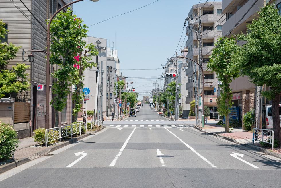 Tokio_2019_2607.jpg