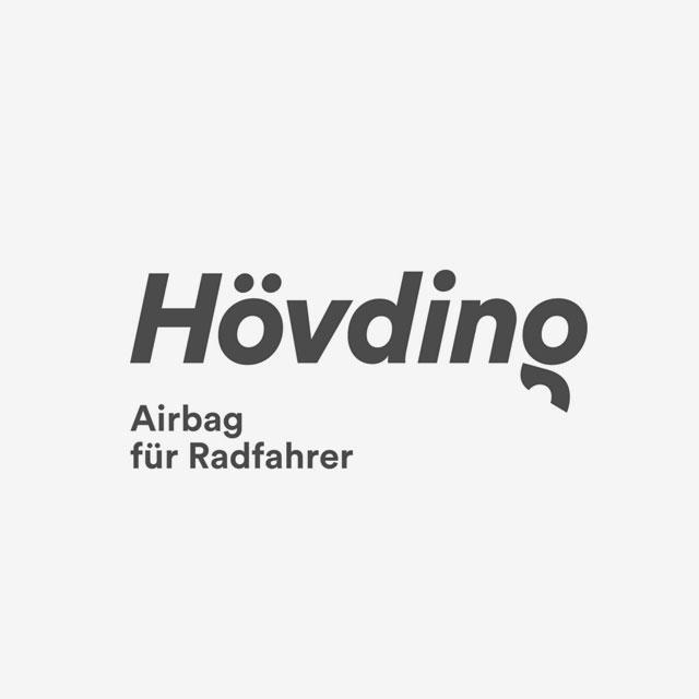 Hoevding01
