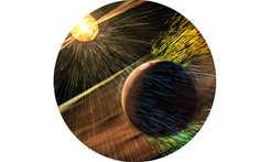 02 ASTRONOMIE