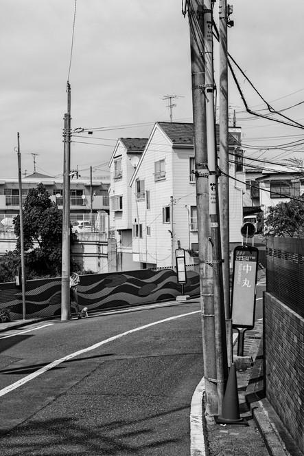-Tokio_2019_2358SW.jpg