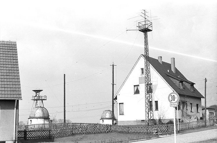02336-06-Sternwarte-in-Sundern,-04-April