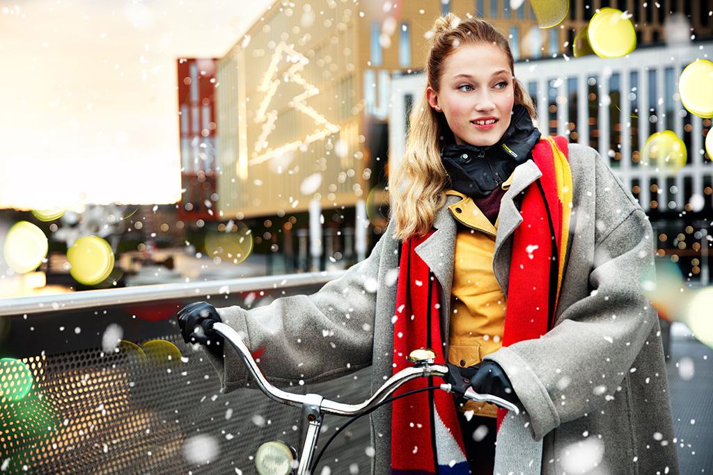 Hövding-Schnee2