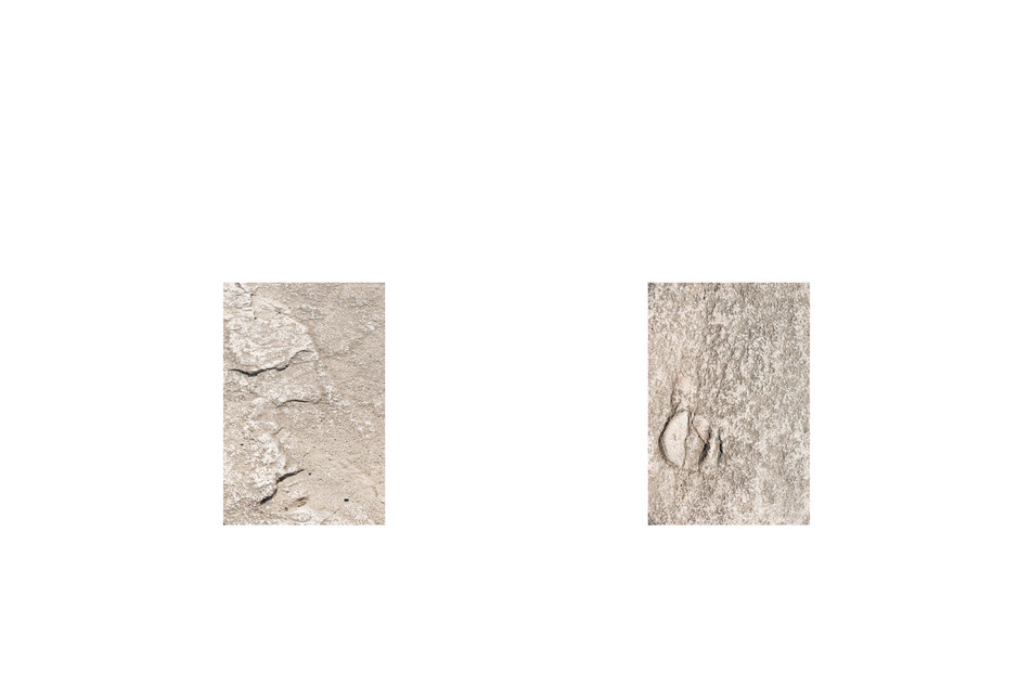 Stones01-19.jpg