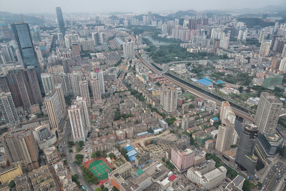 Shenzhen0415.jpg