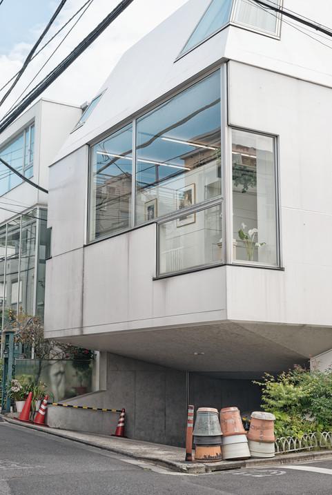 Tokio_2019_0175.jpg