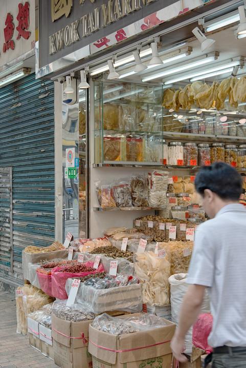 HongKong_0118.jpg