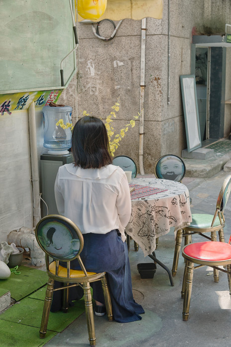 Shenzhen0721.jpg