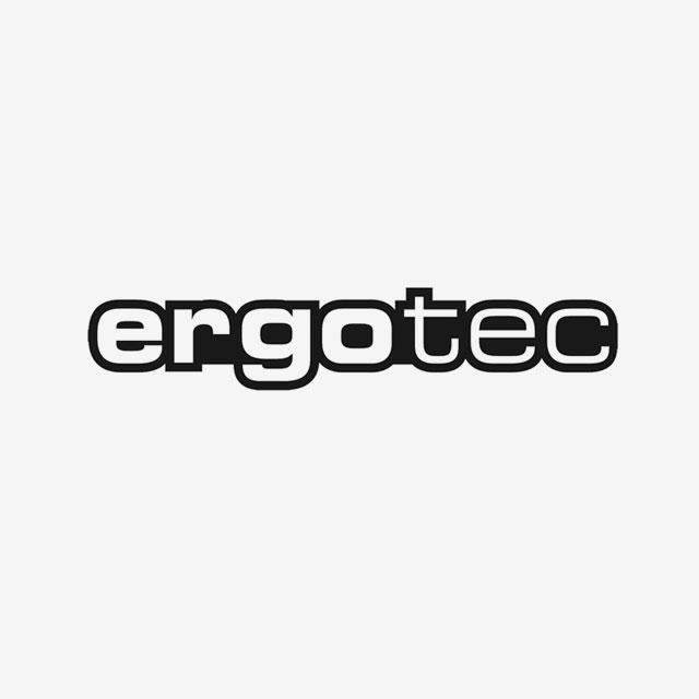 ergotec01