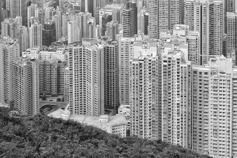 HongKong_0341SW.jpg