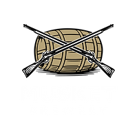 MusketBrewery_Logo_White-628w.png