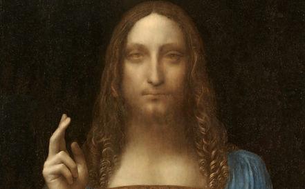 2122 - jesus.jpg
