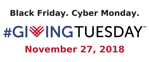 Black Friday. Cyber Monday._0 copy.png
