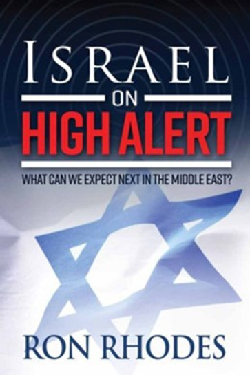 Israel on High Alert: What Can We Expect Next in the Middle East?