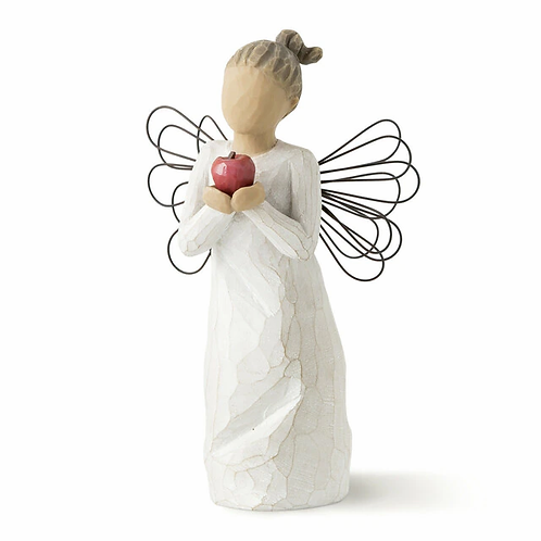 Willow Tree You're the Best Figurine by Susan Lordi