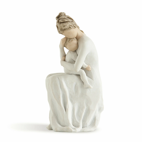 Willow Tree For Always Figurine by Susan Lordi