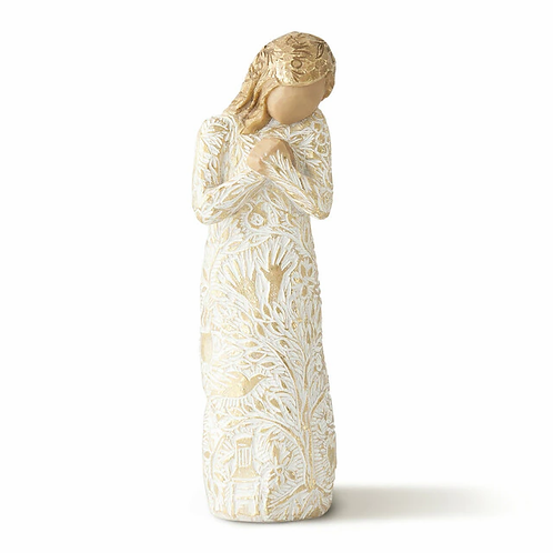 Willow Tree Tapestry Figurine by Susan Lordi