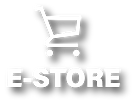 e_store@3x.png