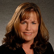 Noelle O. Diak, Client Wealth Manager