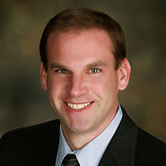 John J Diak, CFP Client Wealth Manager