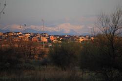 Financial Planning Parker Colorado