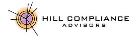Hill Compliance Advisors