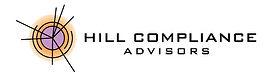 Hill Compliance Advisors