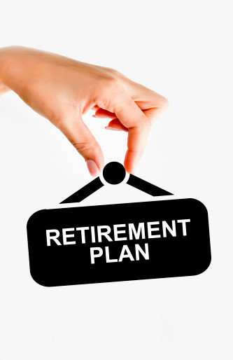 Retirement Confidence: It's All in the Plan