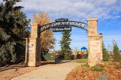 Financial Planner in Parker Colorado