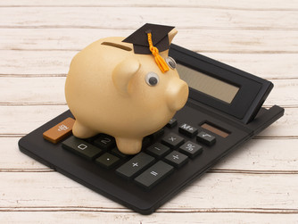 Interest Rates Drop on Federal Student Loans