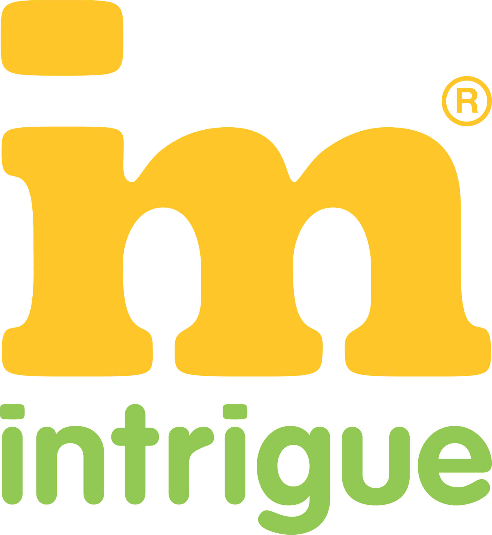 Intrigue Media Solutions Inc.