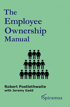 The Employee Ownership Manual.jpg