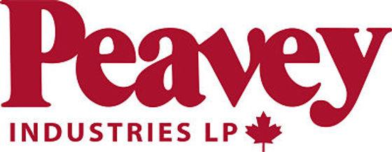 Peavey-Industries_LP_web_opt.jpg
