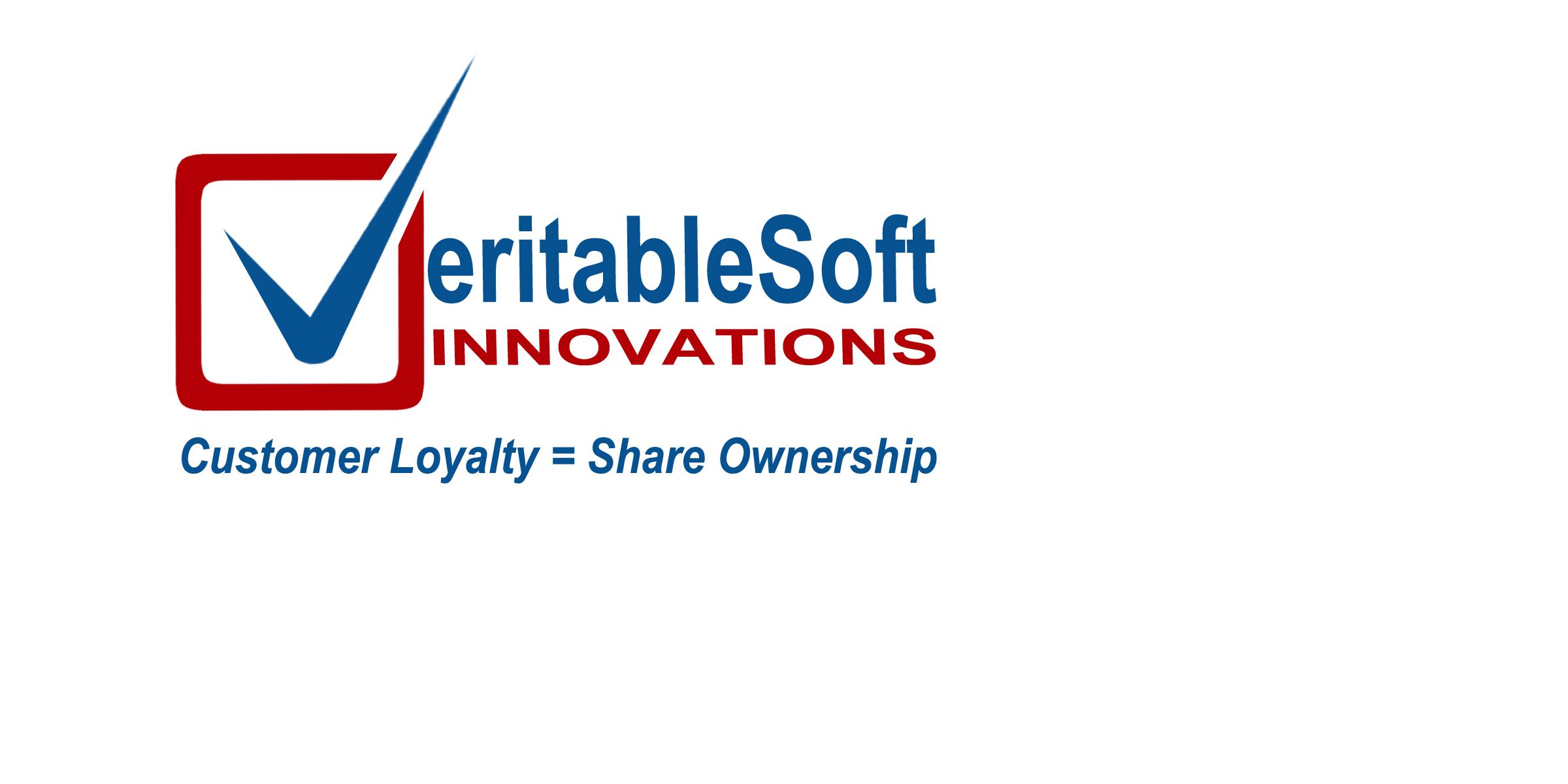 VeritableSoft Innovations Inc.
