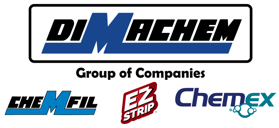 Dimachem-group-of-companies-logo