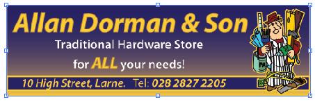 Allan Dorman banner logo.jpg