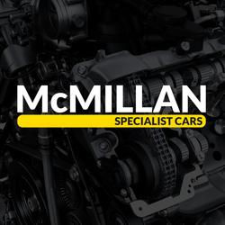 mcmillan logo.png