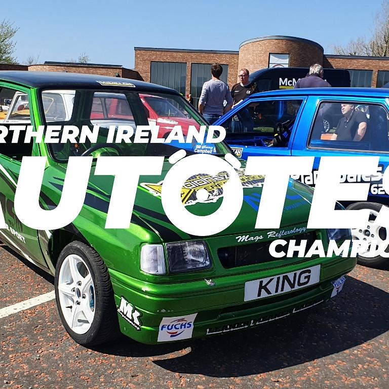 N.I Autotest Championship
