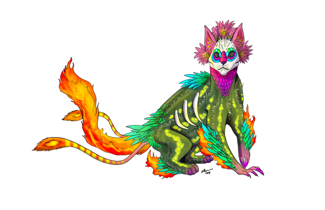 Pinata Collab Monster Design.png