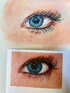 image2 Eyes.jpg