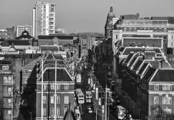 Leeds Eastgate