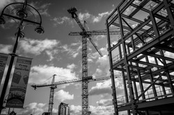 Rebuilding Leeds Eastgate