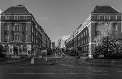 Eastgate, Leeds