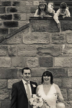 Wedding 1c