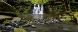 Goitstcok Waterfall (5000x2042).jpg
